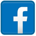 ico128-facebook.png