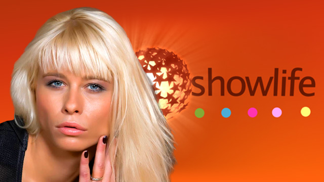 Showlife-41V_BendovaExp